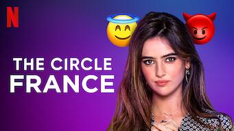 The Circle France: Season 1